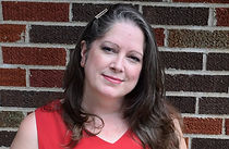 Michelle Hinsey Upclose-red.jpg