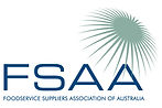 FSAA Full Logo Lge April 2012.jpg