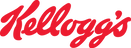 Kellogg's logo.png