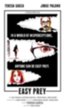 246bc6e0c7-poster.jpg