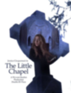 LITTLE_CHAPEL_POSTER.jpg