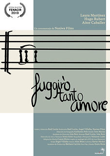 28-poster_Fuggiro Tanto Amore.jpg