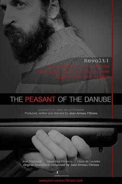 42-banner_Le paysan du Danube de Jean de