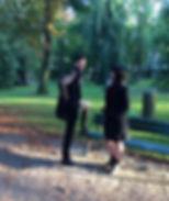 4-poster_NIKKI.jpg