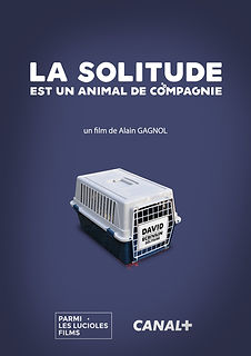 38-poster_La solitude est un animal de c