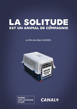38-poster_La solitude est un animal de c