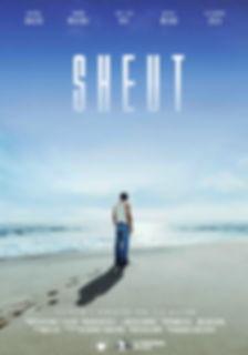13-poster_Sheut.jpg