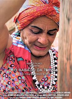 6-poster_O Babado da Toinha.jpg