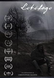 1-poster_Lotófago.jpg