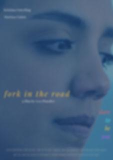 fa2f66fe2d-poster.jpg