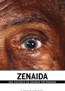 10-poster_Zenaida.jpg