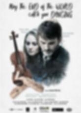 17-poster_QUE EL FIN DEL MUNDO TE PILLE