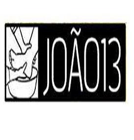 logo-Joao13-273X284.jpg