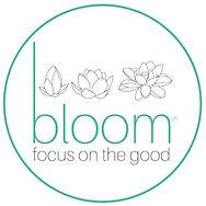 logo-bloom.jpg