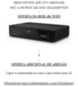 20190925-BOX-4K.jpg
