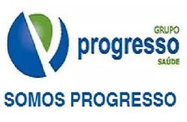 IMG-parcerias-GrupoProgresso-326X213.jpg
