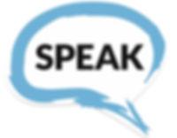 logo-SPEAk.jpg