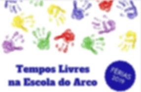 ZWIX-04-Escola-do-Arco.jpg