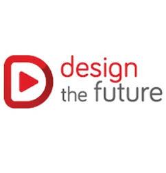 Design the Future e a Fundação BP Portugal