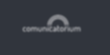 logo-comunicatorium.png