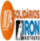 logo-10ksolidarios-273X284.jpg