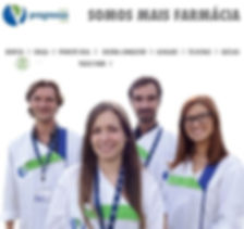 img-topo-SomosMaisFarmacia-Parceria.jpg