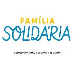 AFSO e a Fundação BP Portugal