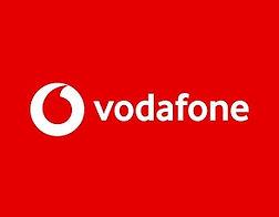 icon-Vodafone-logo.jpg