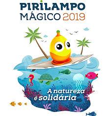 PIRILAMPO MAGICO e a Fundação BP Portugal