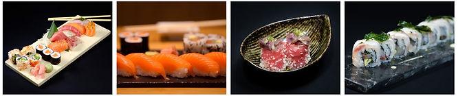 sushi-OeirasPark.jpg