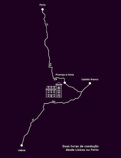 Amiras-map.jpg
