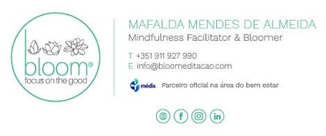 Contactos-MMAlmeida.jpg