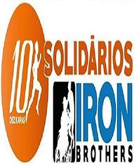 logo-10ksolidarios-370X457.jpg