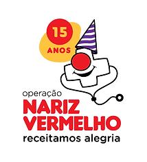 OPERAÇÃO NARIZ VERMELHO e a Fundação BP Portugal