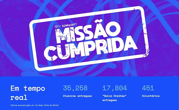 20200531-MissaoCumprida-3DMaskPT.jpg