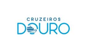 img-CruzeirosDouro-326X213-icon.jpg
