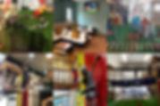 AnimaPark-All.jpg