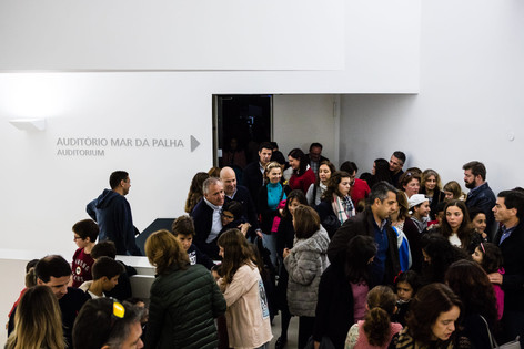 FundacaoBP-Natal2018 (24)