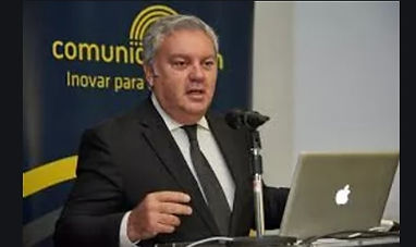 LuisRoberto-comunicatorium.jpg