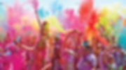 img.-People-ColorRun-01.jpg