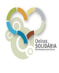 Oeiras Solidaria e a Fundação BP Portugal