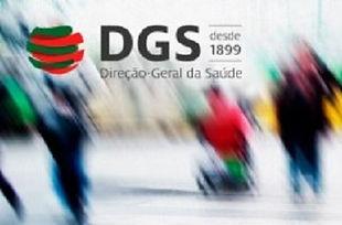 DGS-388X255.jpg
