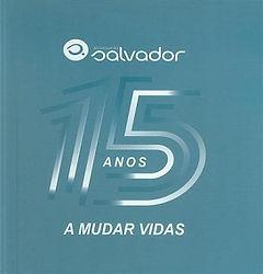 ASSOCIAÇÃO SALVADOR e a Fundação BP Portugal