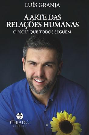 LuisGranja-ArteRelacoesHumanas-LIVRO.jpg