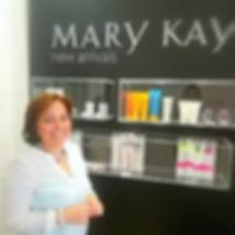 IMG-parcerias-JoanaSalavisa.jpg
