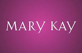 IMG-parcerias-MARY-KAY-326X213.JPG
