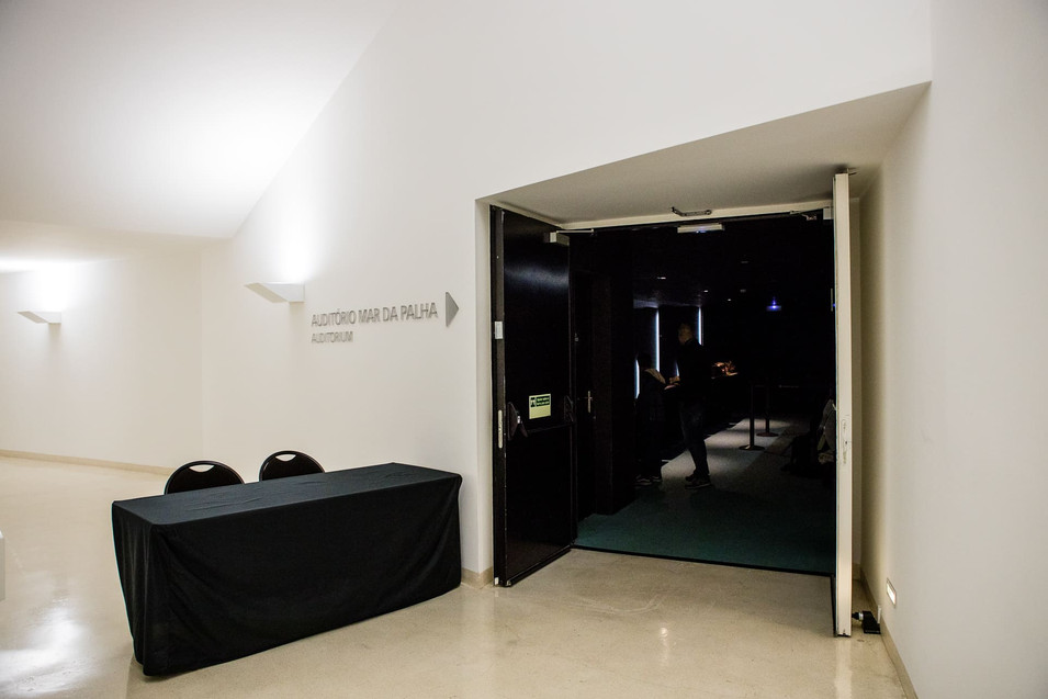 FundacaoBP-Natal2018 (1)