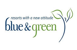 IMG-blue&green-326X213-icon.jpg