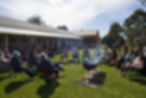 Bungaree Music Camp Clare.jpg