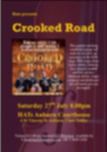 Crooked Road.jpg  4.jpg
